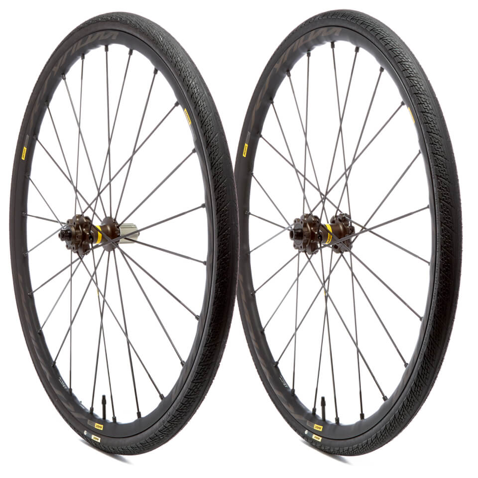mavic-ksyrium-pro-disc-allroad-clincher-wheelset-2017-30mm-shimanosram-6-bolt
