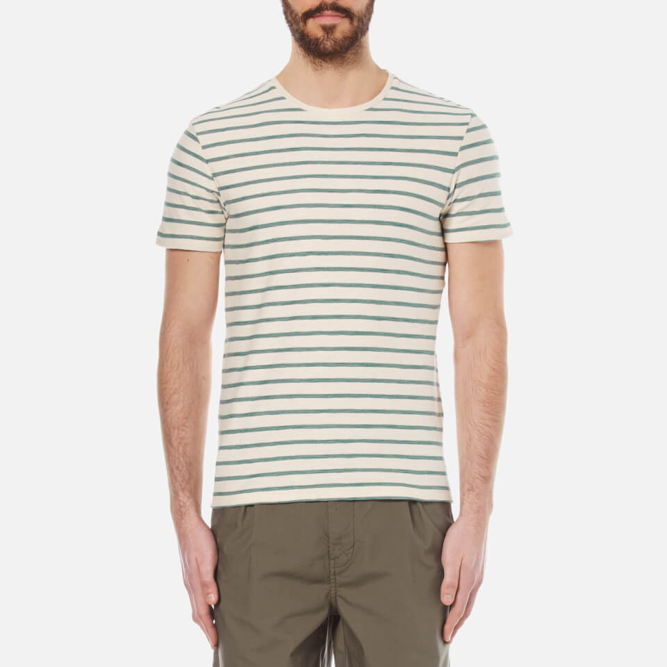 selected-homme-men-kris-striped-crew-neck-t-shirt-marshmallow-sea-pine-s