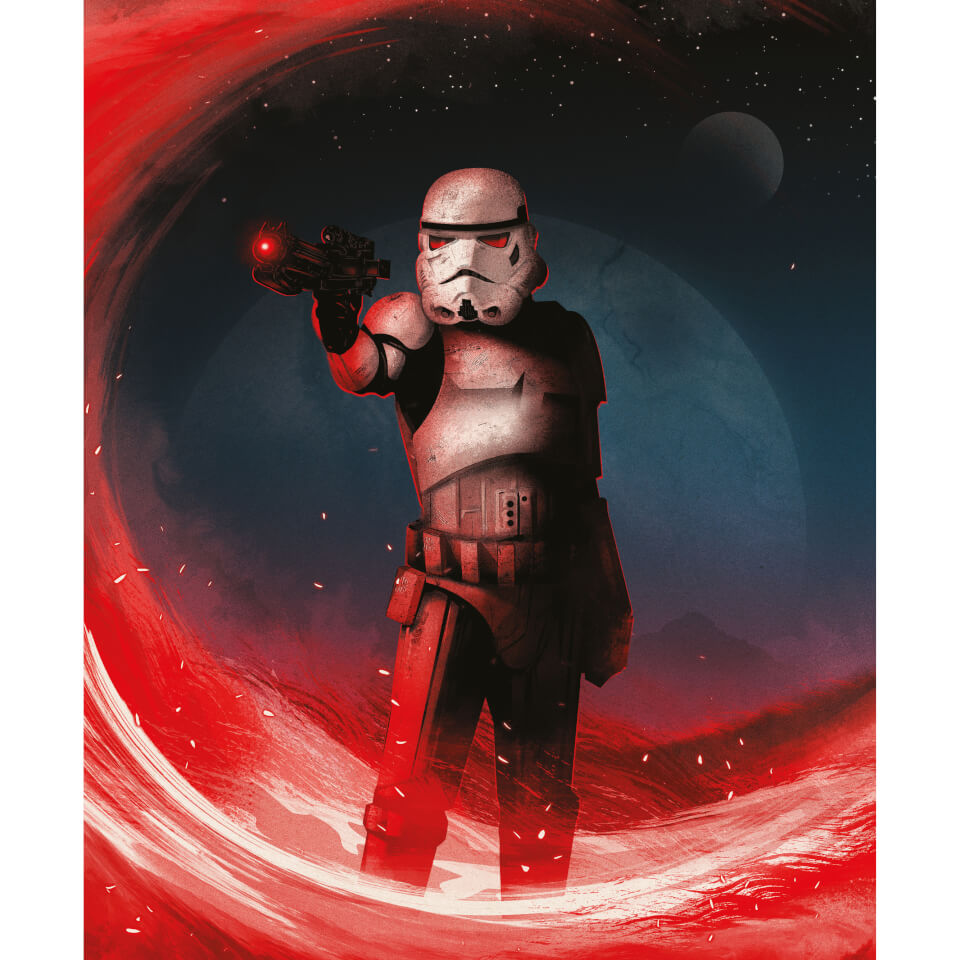 stormtrooper-exclusive-edition-giclee-art-print-only-300-available