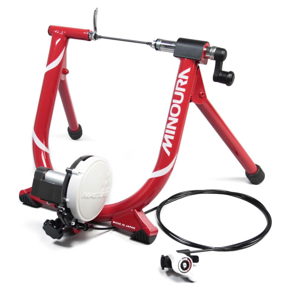 minoura-mag-rider-turbo-trainer