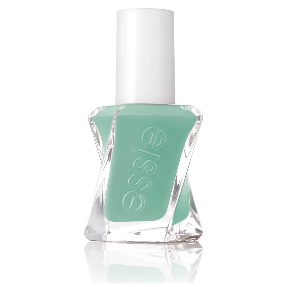 essie Beauty Nap Gel Couture Nail Polish 13.5ml