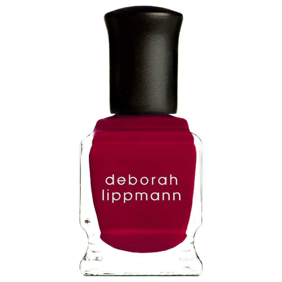 deborah-lippmann-gel-lab-pro-color-productred-nail-varnish-edition-15ml-cranberry-kiss