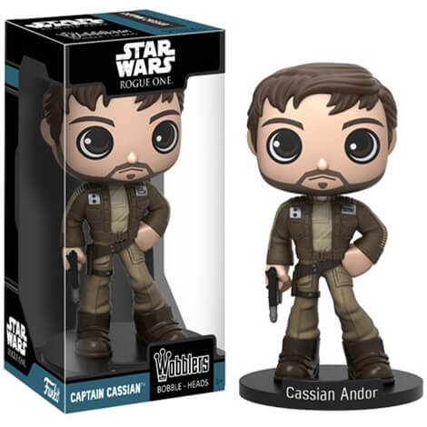 star-wars-rogue-one-captain-cassian-andor-bobble-head