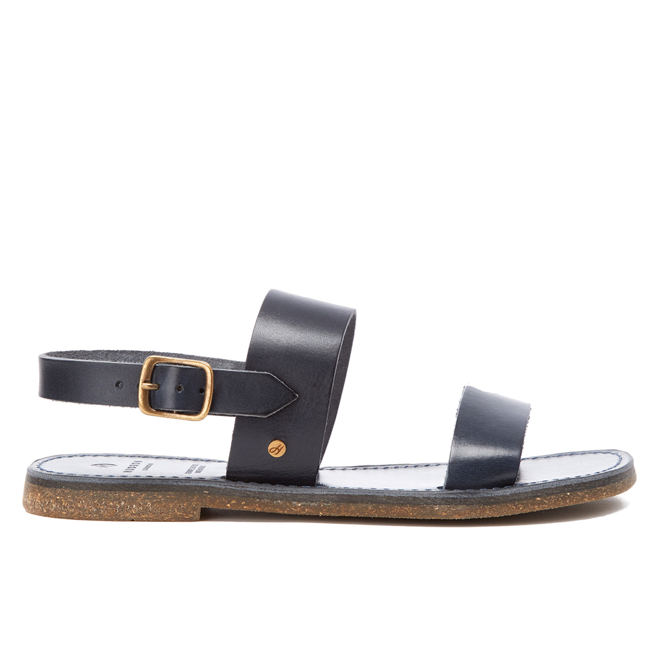 h-shoes-by-hudson-women-maiara-leather-two-part-sandals-navy-4