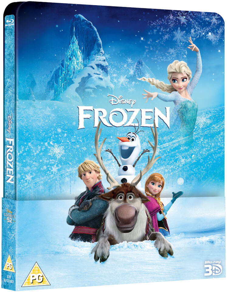 frozen-3d-includes-2d-version-zavvi-exclusive-lenticular-edition-steelbook-the-disney-collection-52