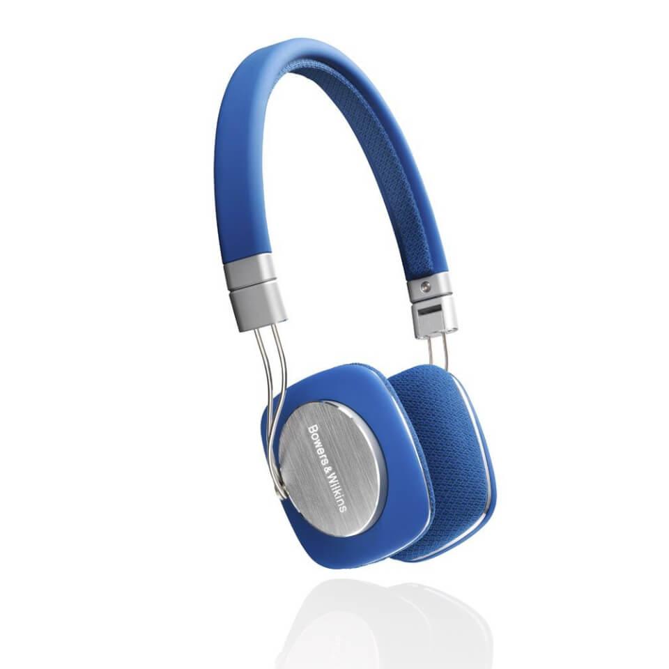 bowers-wilkins-p3-on-ear-headphones-blue-grade-a-refurbished