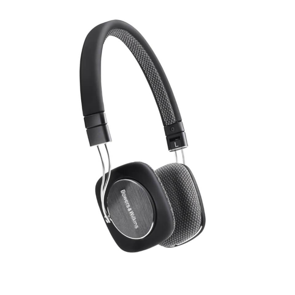 bowers-wilkins-p3-on-ear-headphones-black-grade-a-refurbished