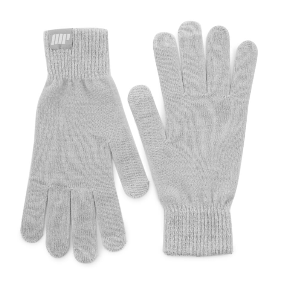 knitted-gloves-grey-sm-grey