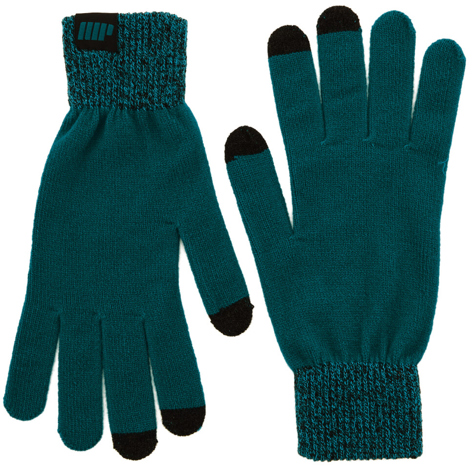 knitted-gloves-teal-sm-green