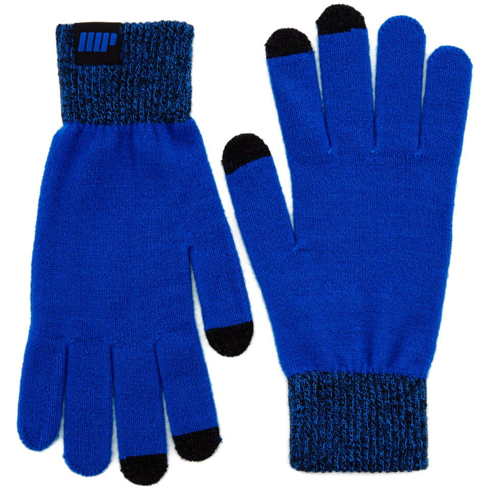 knitted-gloves-blue-sm-blue