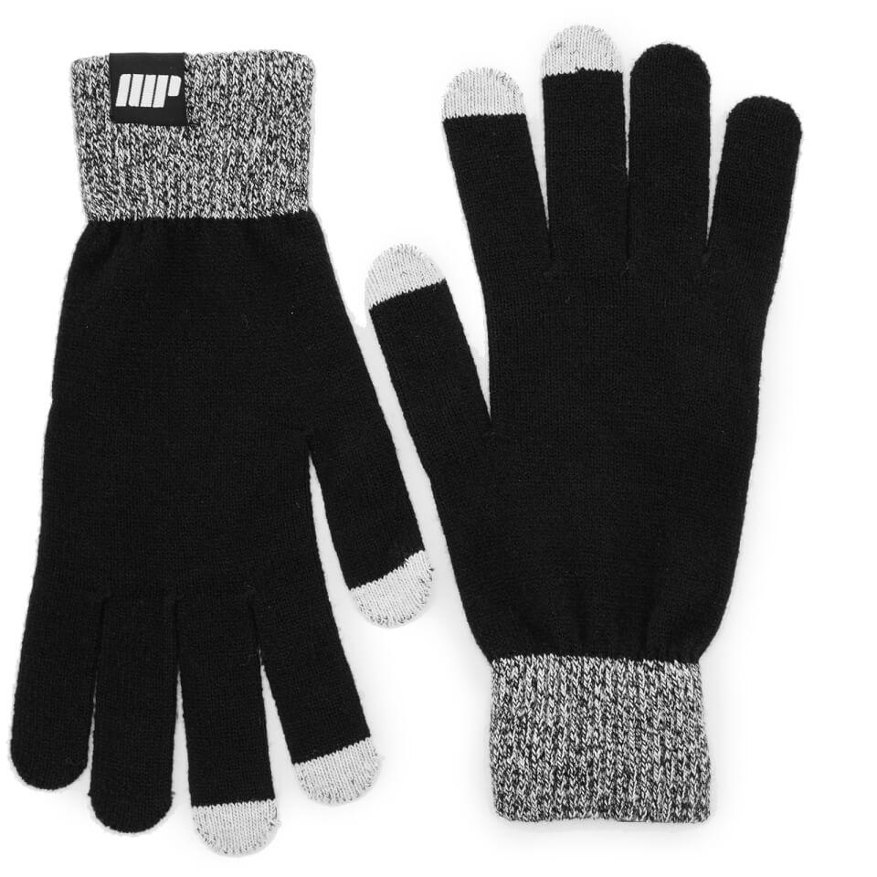 knitted-gloves-black-sm-black