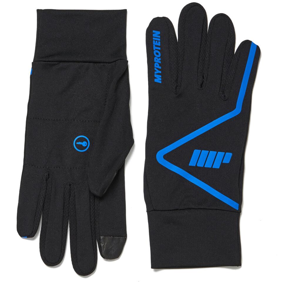 running-gloves-sm-black