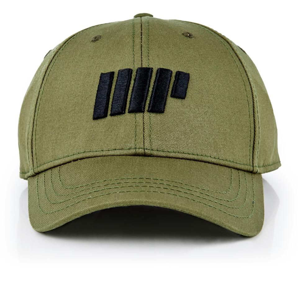 Gorra de Béisbol - Caqui