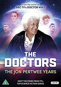 the-doctors-the-john-pertwee-years