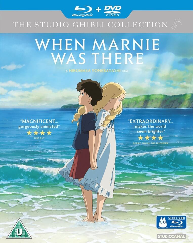 when-marnie-was-there-doubleplay
