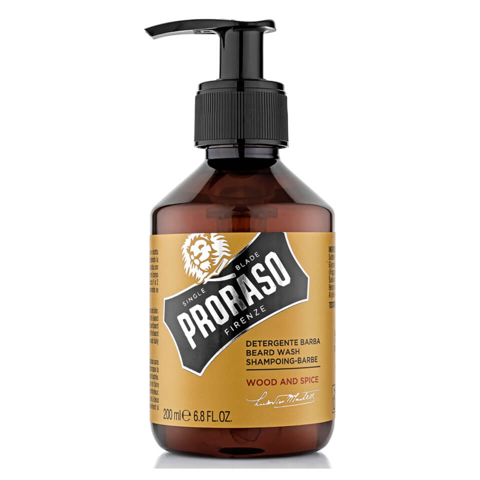 proraso-beard-wash-200ml