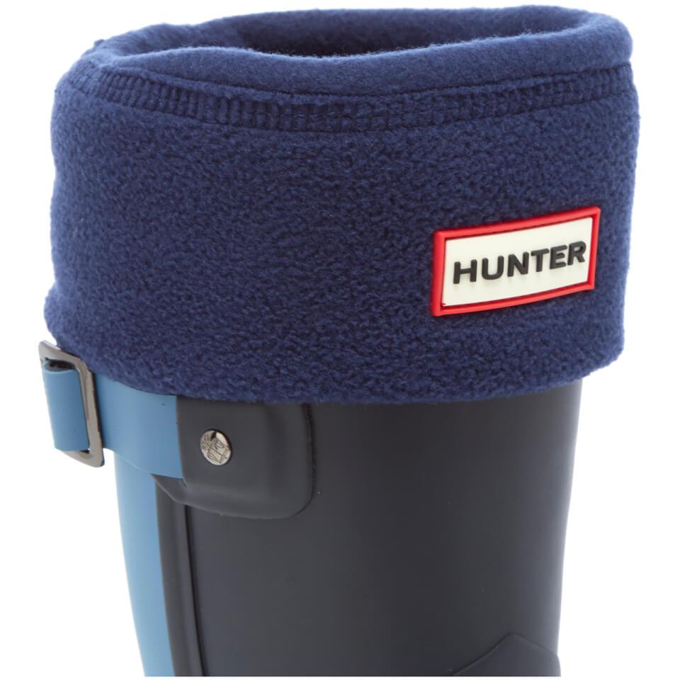 hunter-kid-original-boot-socks-navy-l