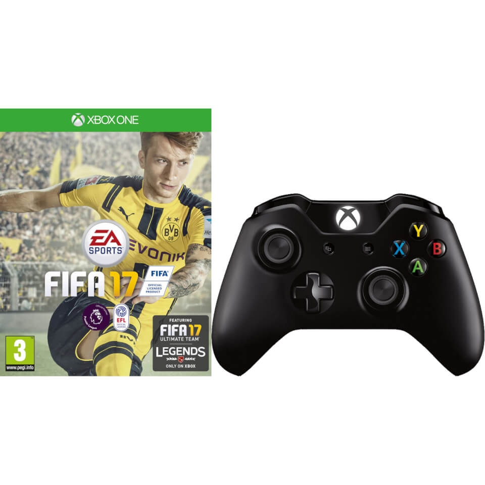 fifa-17-with-xbox-one-wireless-controller