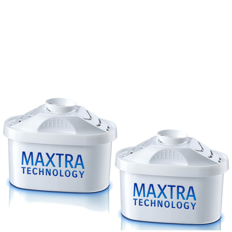 brita-maxtra-cartridges-2-pack