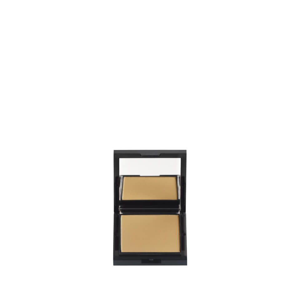 CARGO Blu-Ray Pressed Powder - 30 11370170