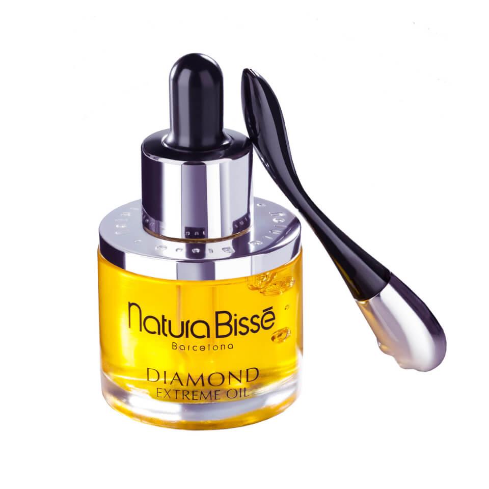Natura Bisse Diamond Extreme Oil Skinstore