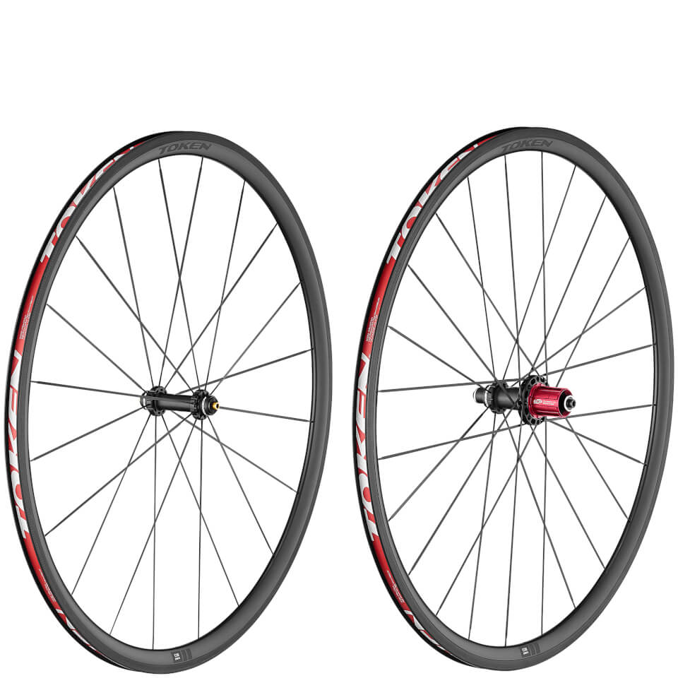 token-c28-full-carbon-clincher-wheelset-campagnolo