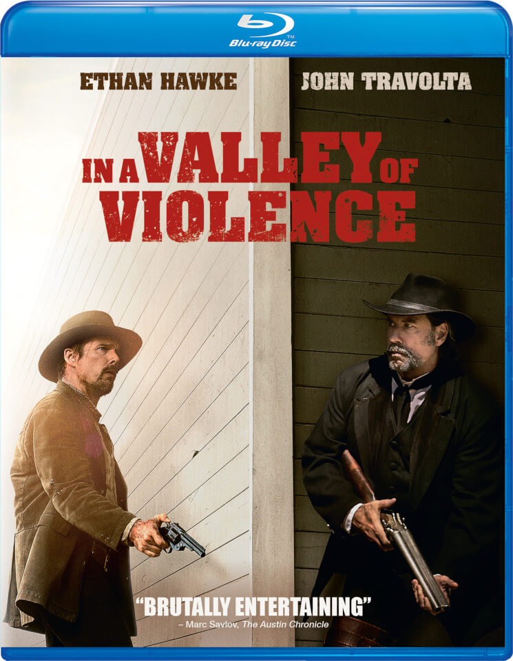 in-a-valley-of-violence-includes-digital-download