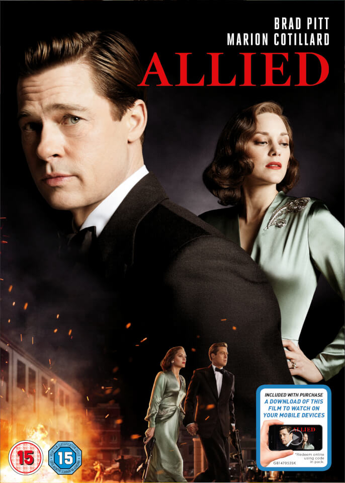 allied-includes-digital-download