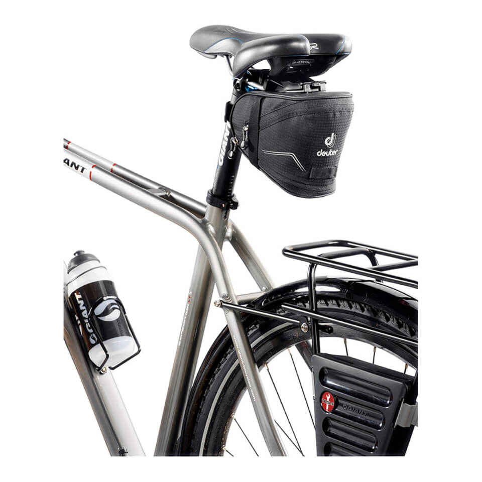 deuter-bike-bag-iv-saddlebag-black