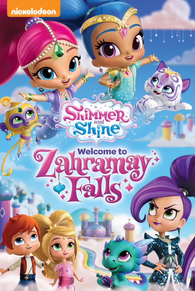 shimmer-shine-welcome-to-zahramay-falls