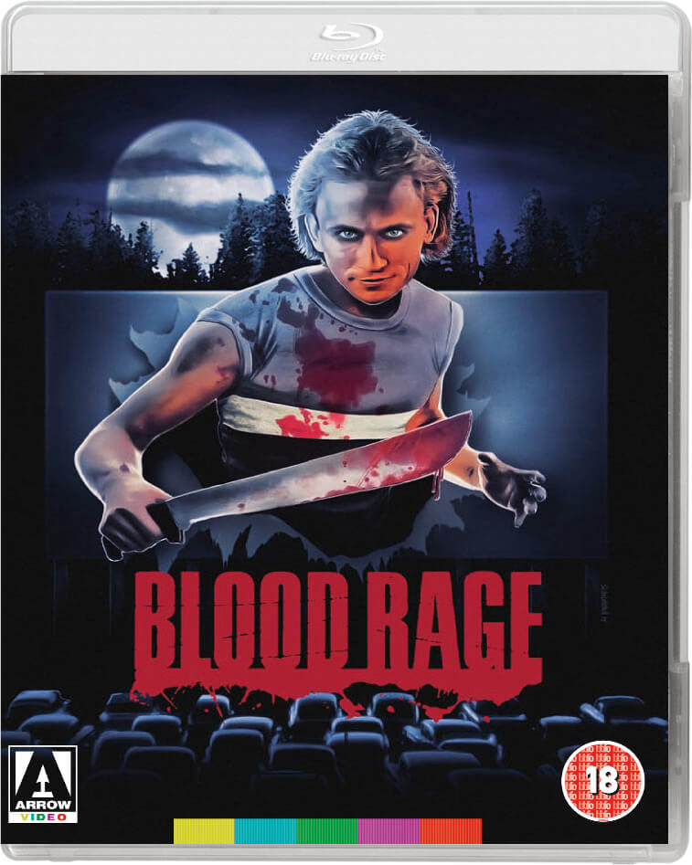 blood-rage-dual-format-includes-dvd