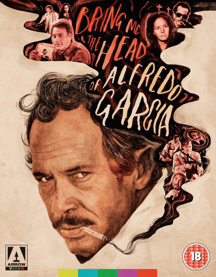 bring-me-the-head-of-alfredo-garcia
