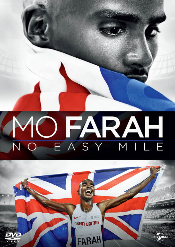 mo-farah-easy-mile