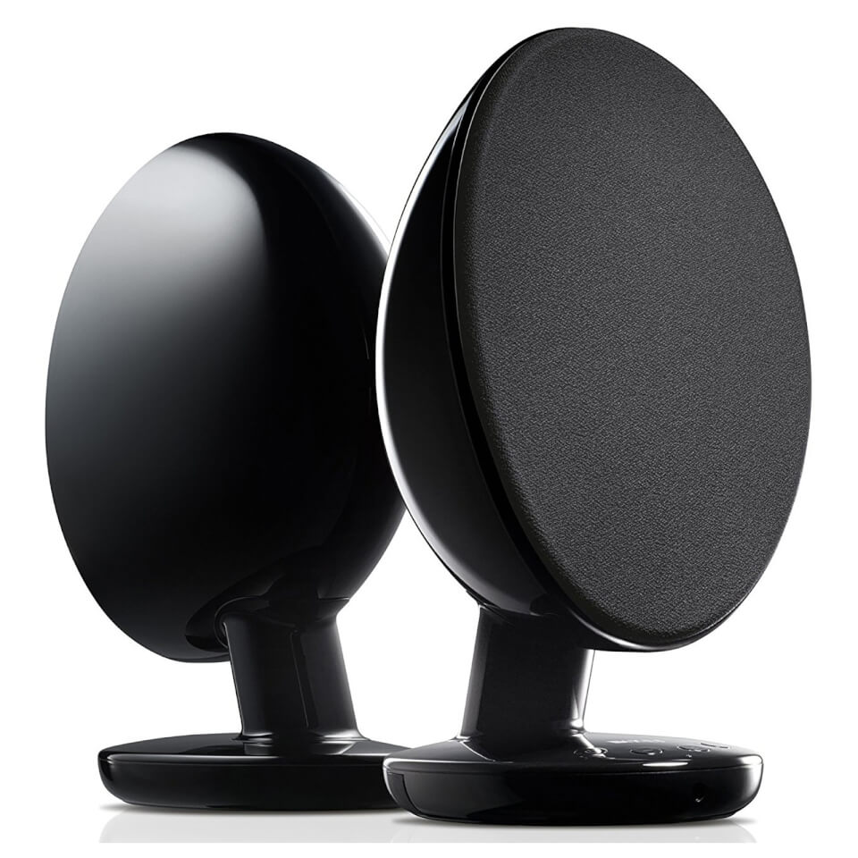 kef-egg-bluetooth-stereo-speakers-black