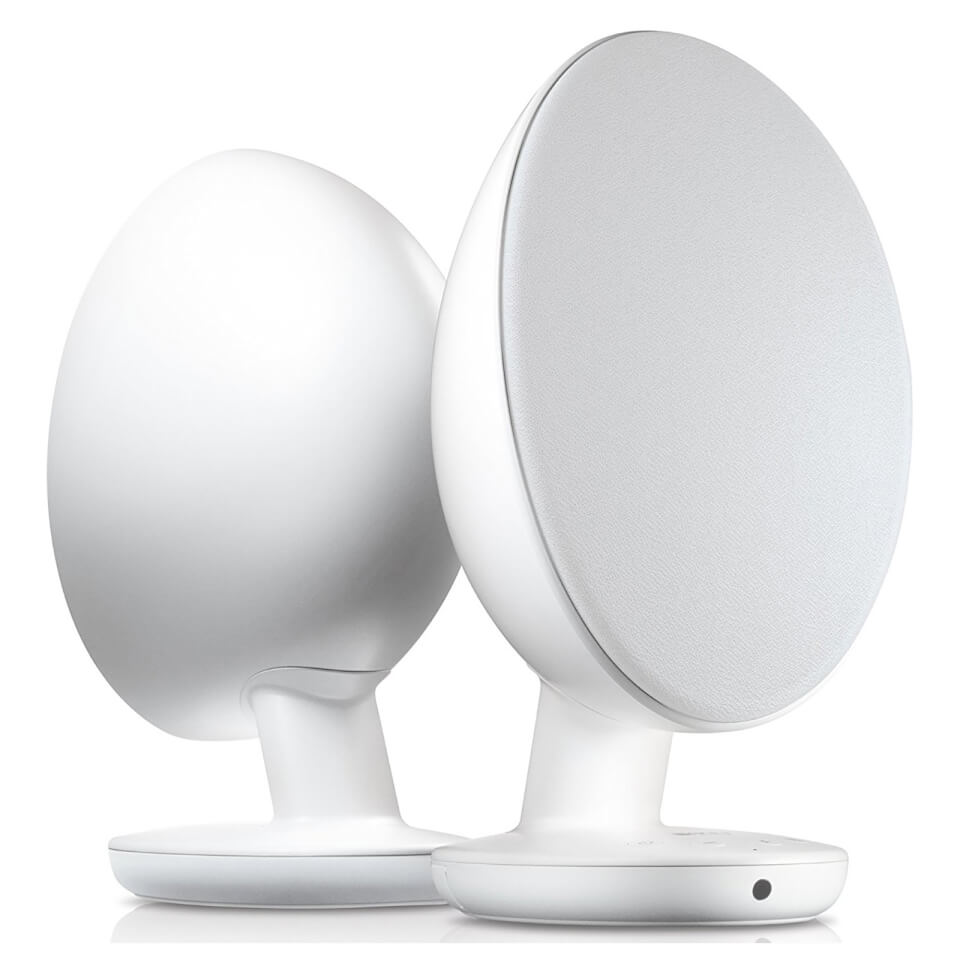 kef-egg-bluetooth-stereo-speakers-white