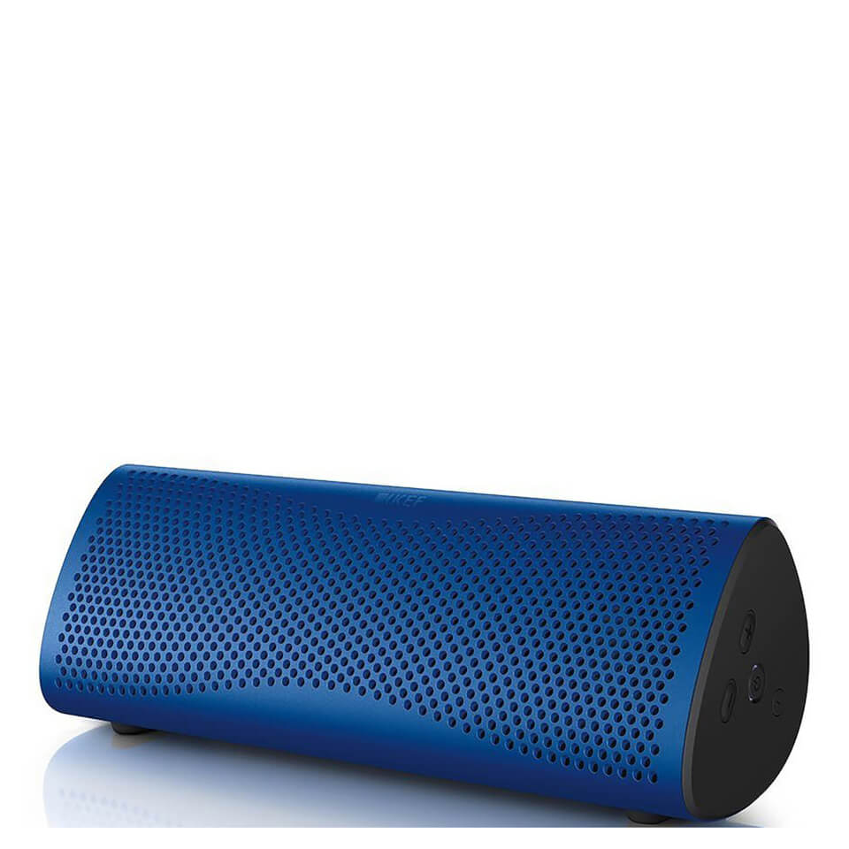 kef-muo-bluetooth-speaker-blue