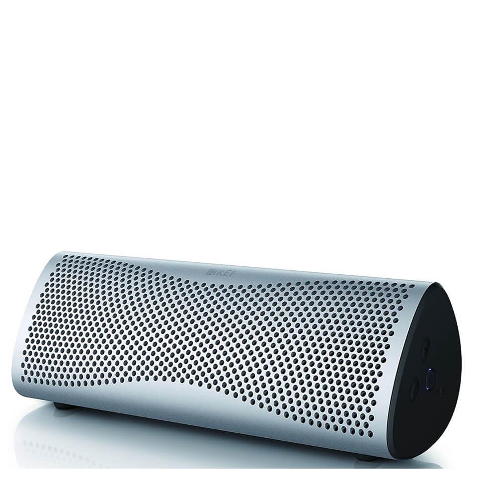 kef-muo-bluetooth-speaker-silver