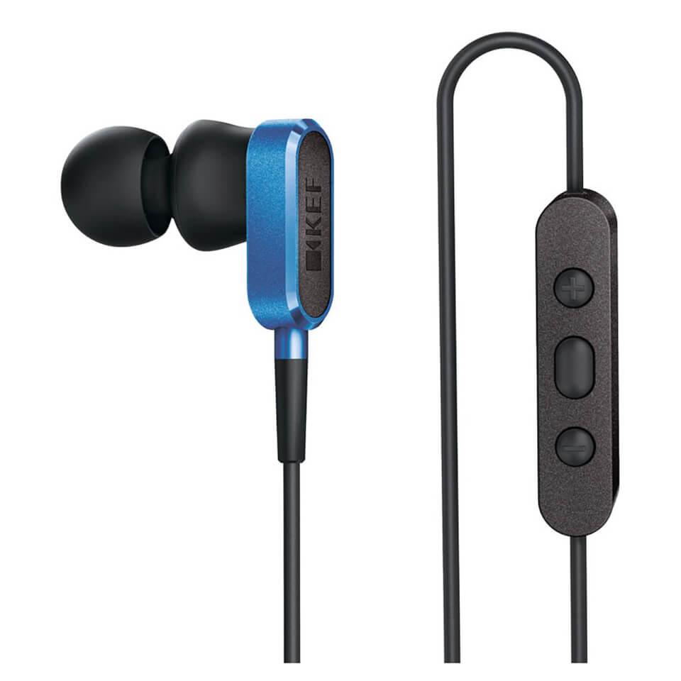 kef-m100-earphones-racing-blue
