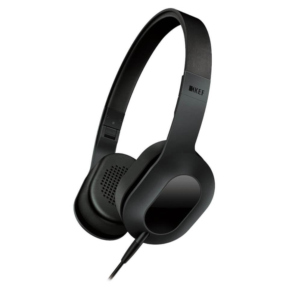 kef-m400-headphones-black