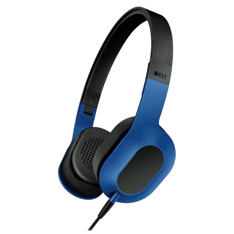 kef-m400-headphones-blue