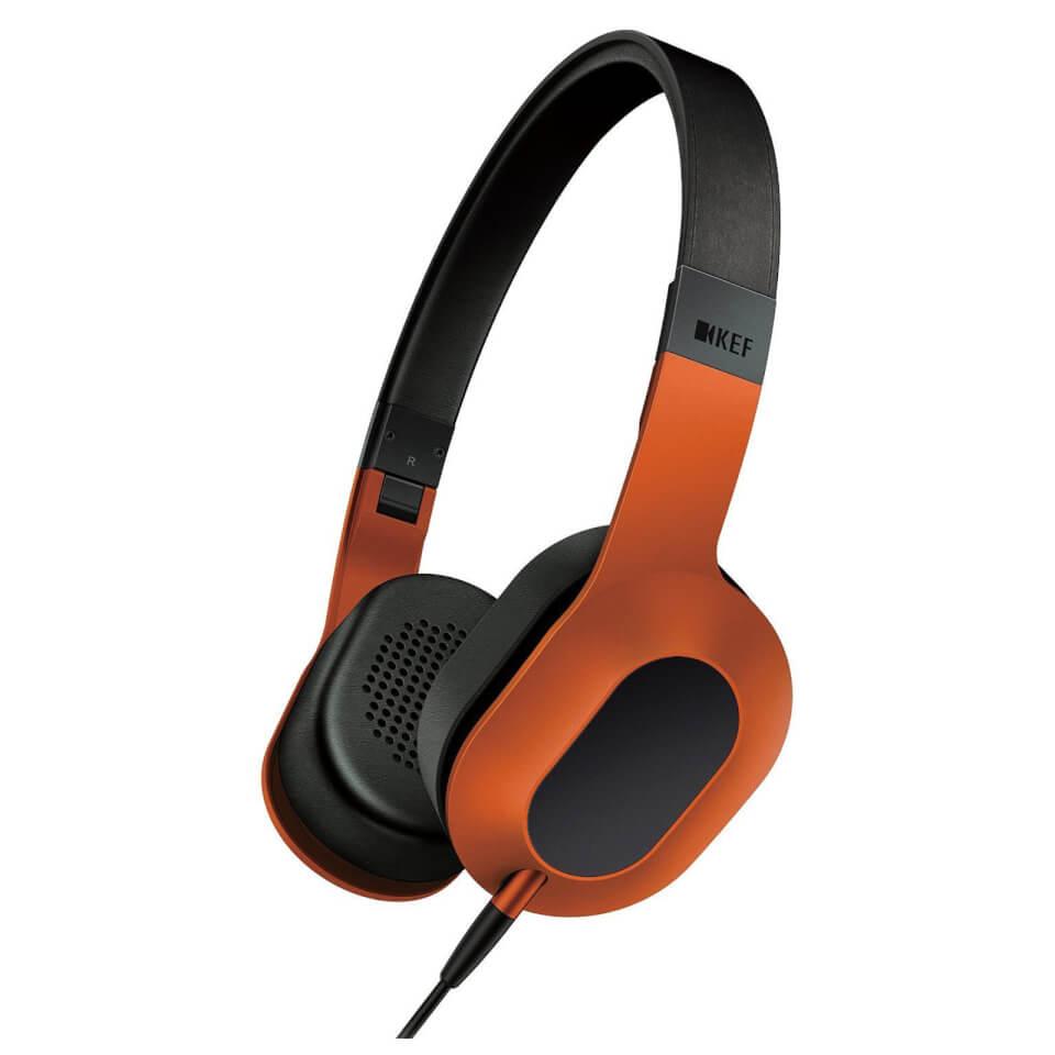 kef-m400-headphones-tangerine