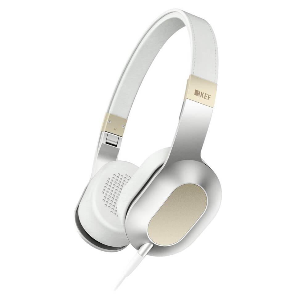 kef-m400-headphones-white
