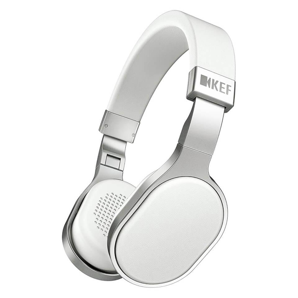 kef-m500-headphones-black