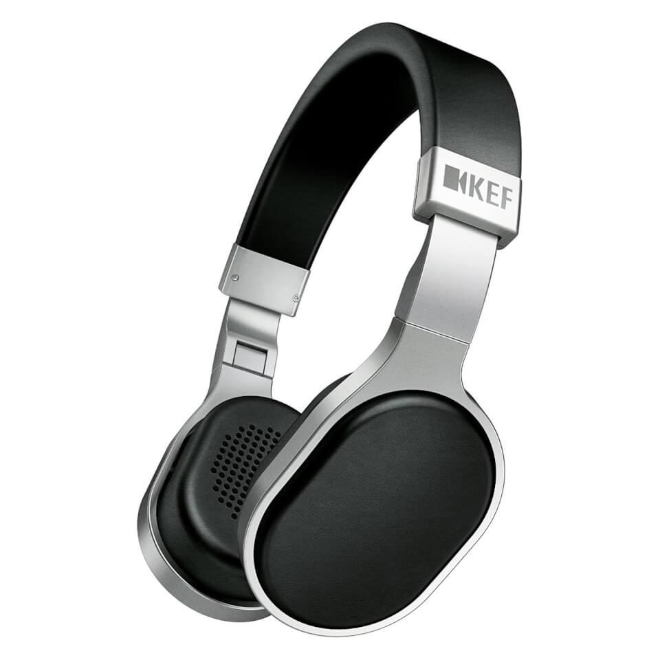 kef-m500-headphones-classic