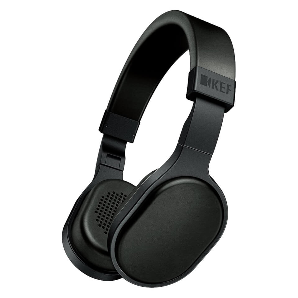 kef-m500-headphones-white
