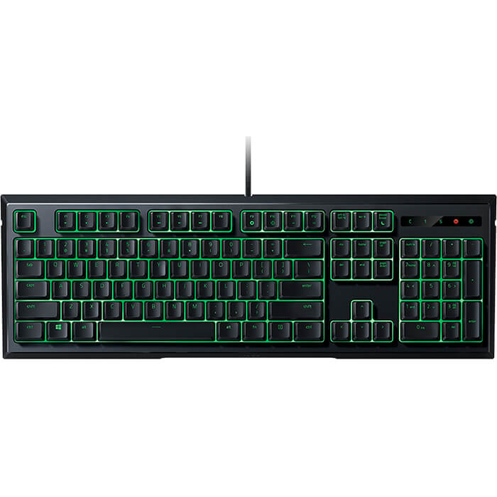 razer-ornata-membrane-gaming-keyboard-2-year-warranty