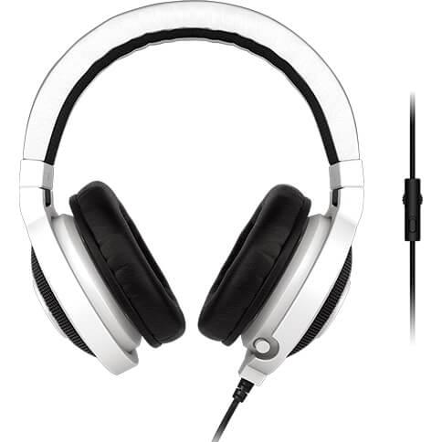 razer-kraken-pro-2015-gaming-headset-white-2-year-warranty