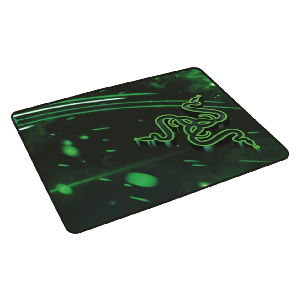 razer-goliathus-medium-speed-cosmic-surface-2-year-warranty