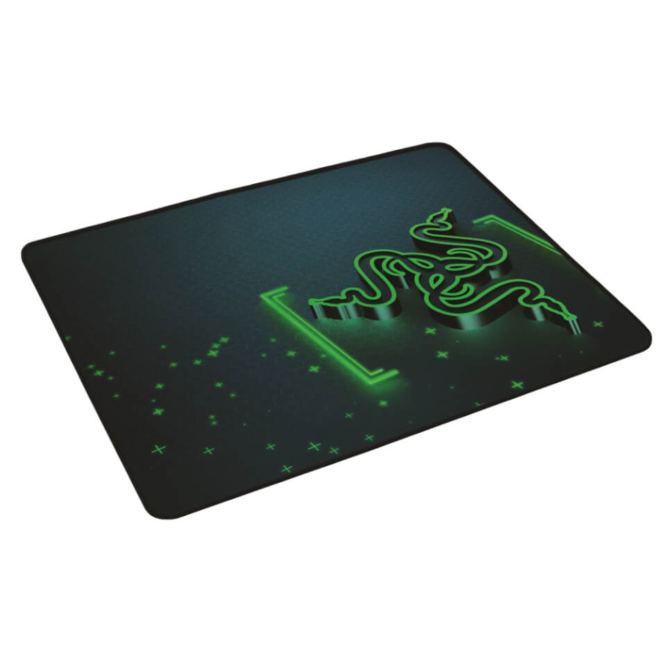 razer-goliathus-medium-control-gravity-surface-2-year-warranty