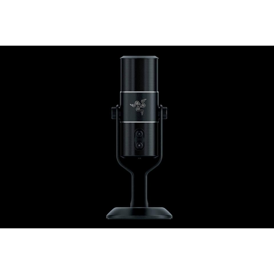 razer-seiren-pro-elite-studio-grade-gaming-microphone-2-year-warranty